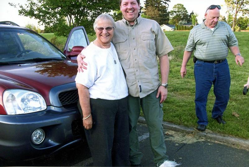 Christine, Linda026.jpg