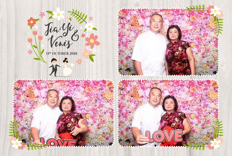 Jiayi&Venis-0034.jpg