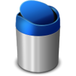 trash-empty-icon[1].png