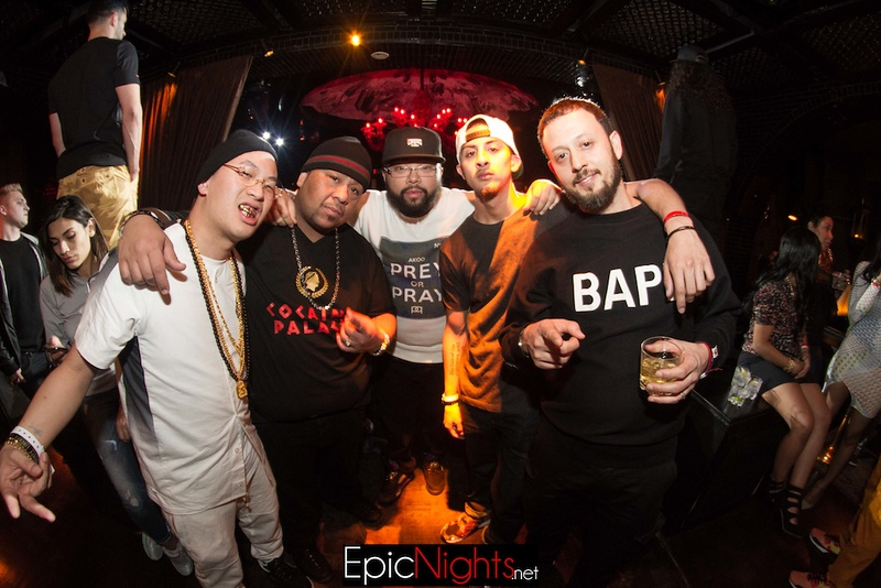 021814 AKOO Agenda Afterparty-3260.jpg
