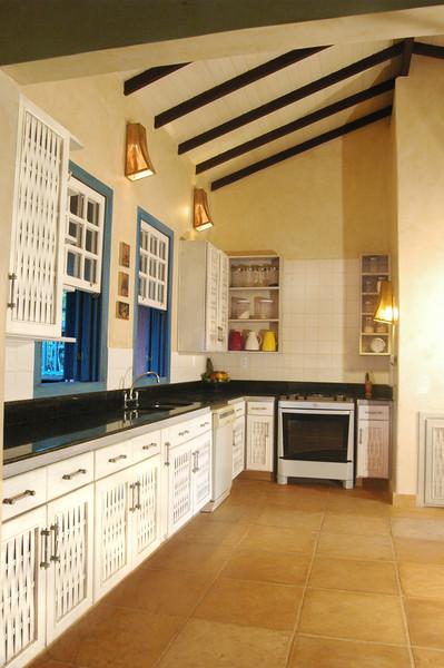 Priscillas Kitchen.JPG