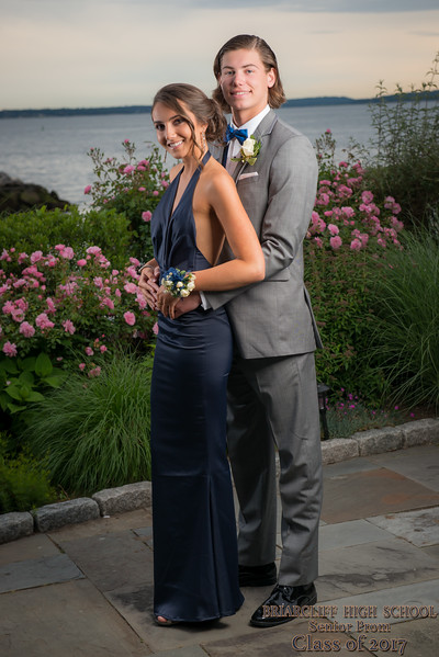 HJQphotography_2017 Briarcliff HS PROM-122.jpg