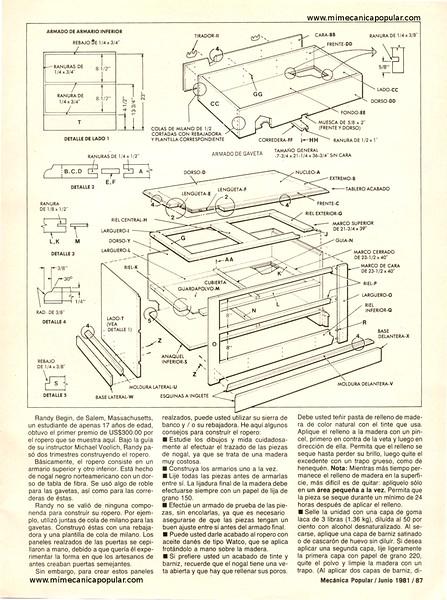 construya_su_gavetero_junio_1981-04g.jpg