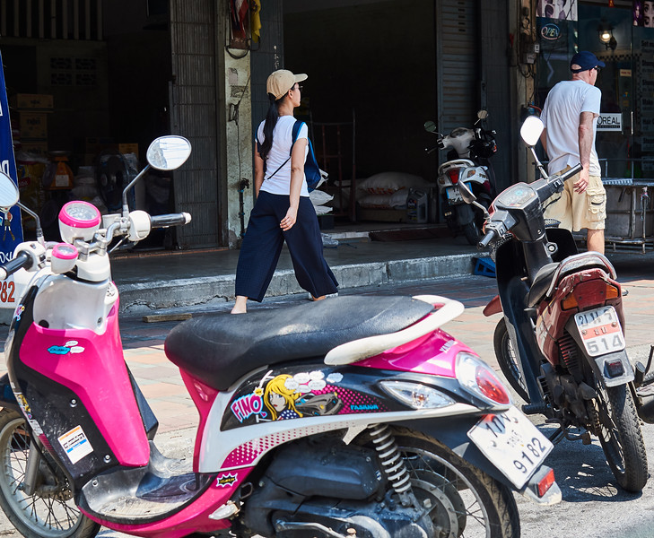 Trip to Bangkok Thailand (450).jpg
