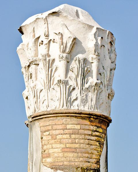 Rome058.jpg