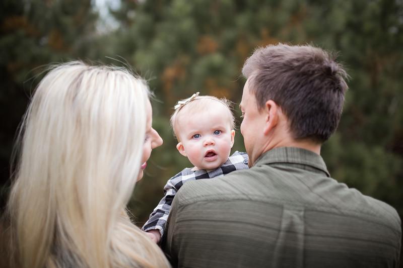 Crowley Family Photos-9.jpg
