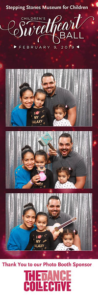 Absolutely Fabulous Photo Booth - (203) 912-5230 -_-40.jpg
