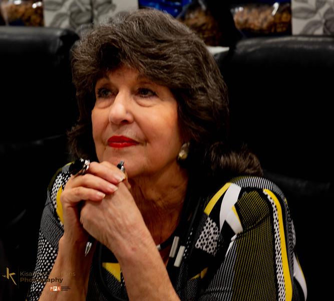 Carol Schwartz-16.jpg
