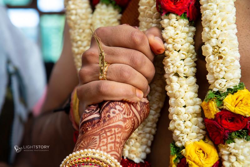 LightStory-Lavanya+Vivek-1331.jpg