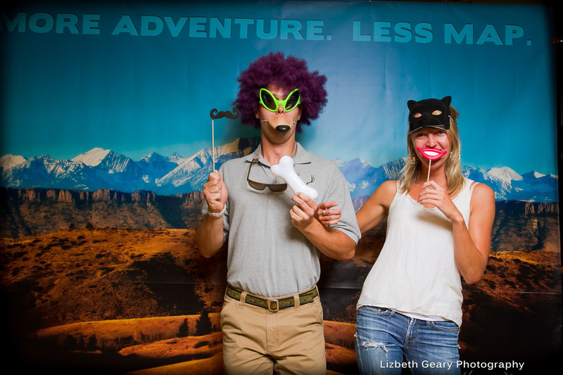 IMG_0426_bozeman_montana_photo_booth_chisel.jpg