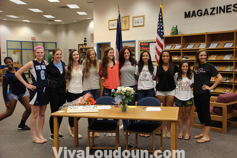 SB Signing and LC WG Lax 078.JPG