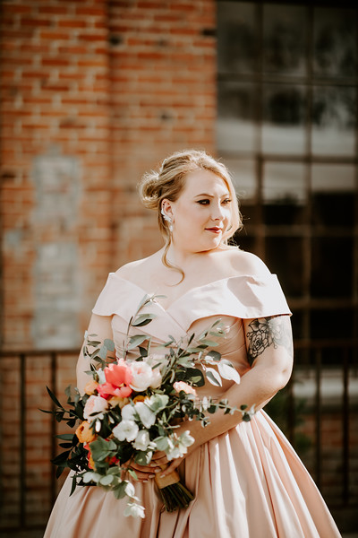 Real Wedding Cover Shoot 02-230.jpg