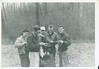 Recruit Class Appointed 12-22-1954 p