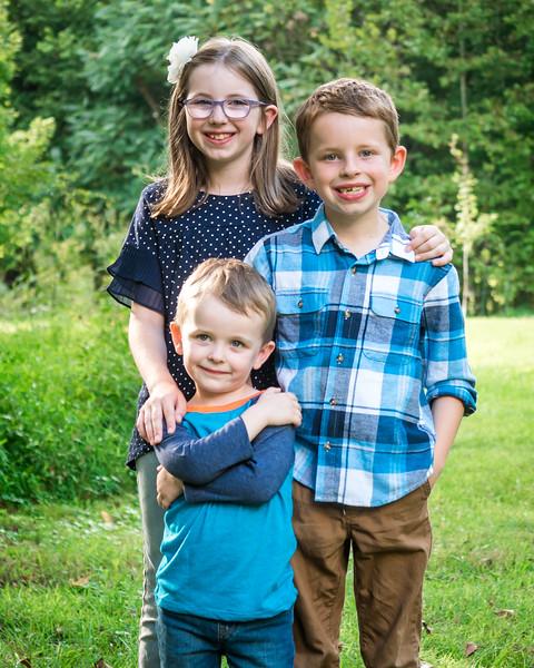 Crouch Family 2018-39.jpg