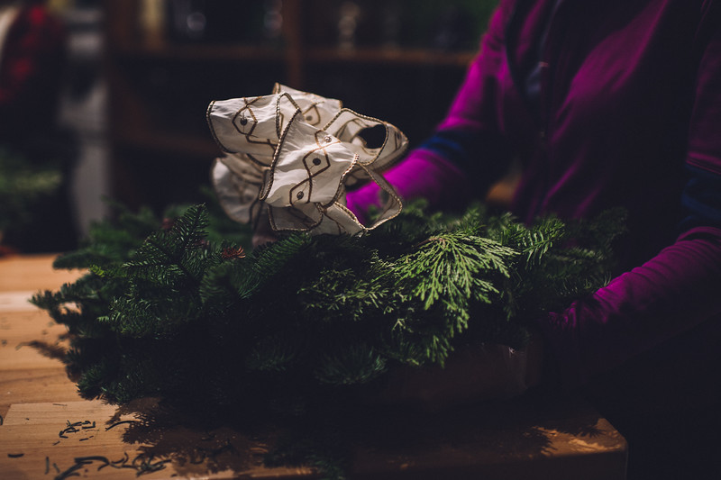 Pittsburgh Florist GreenSinner Wreath-16.jpg