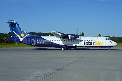 InterSky Luftfahrt