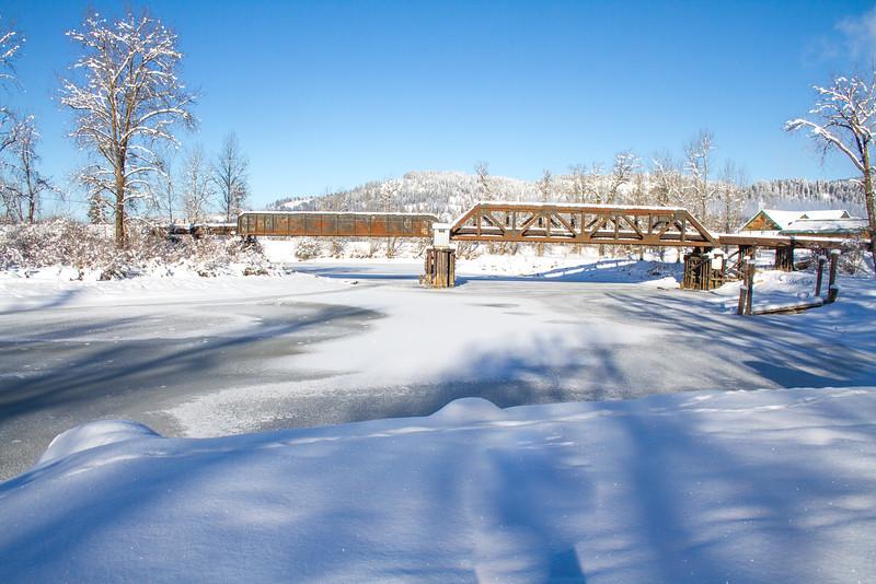 winter 2015-9822.jpg
