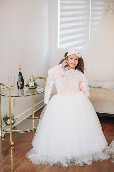 2018-10-20 Megan & Joshua Wedding-15.jpg