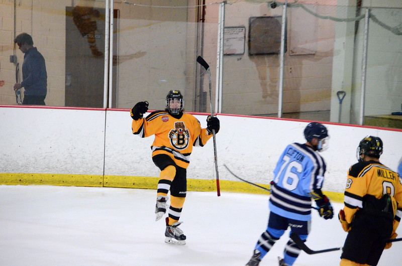 150904 Jr. Bruins vs. Hitmen-090.JPG