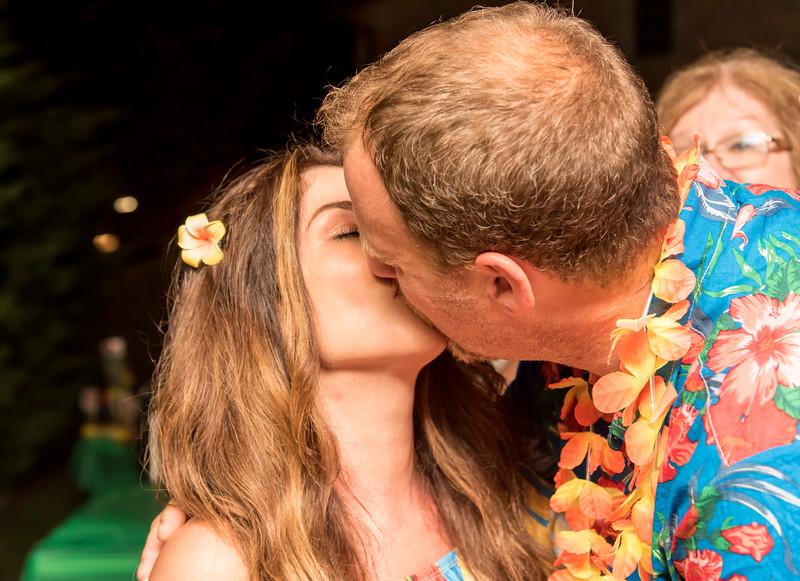 Aloha Birthday Party Cesar LumoBox-228.jpg