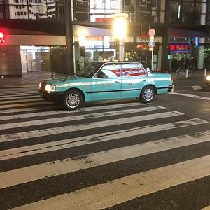 Japan 2016 Test