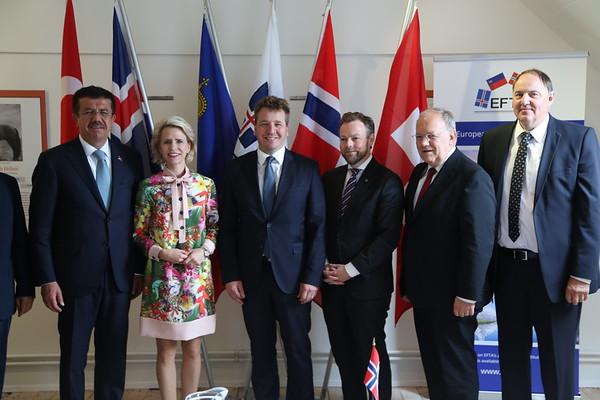 2018-06-25-EFTA-Turkey-signing