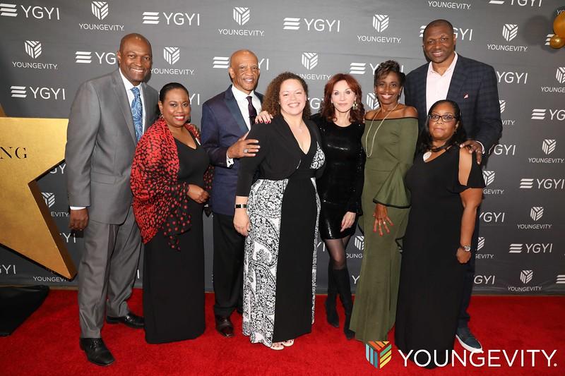 09-20-2019 Youngevity Awards Gala CF0098.jpg