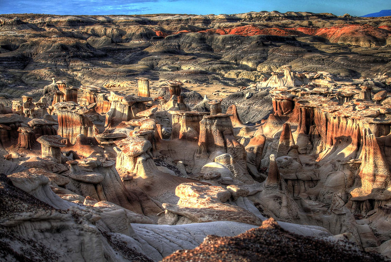 Bisti+Wilderness+HDR.jpg