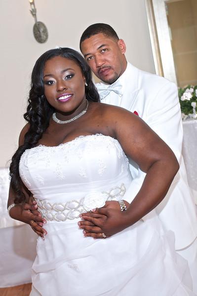 Mr&MrsBlasingame