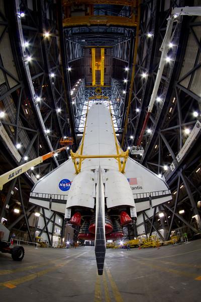 WSII_Space_Shuttle-9886.jpg