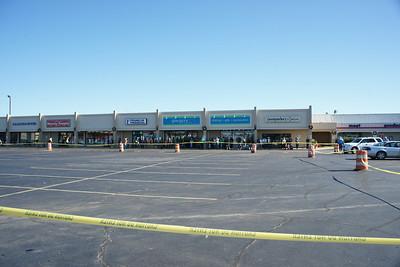 November 25, 2011