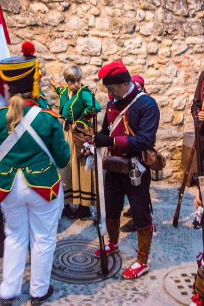 AsWeSawIt_Girona-9677.jpg