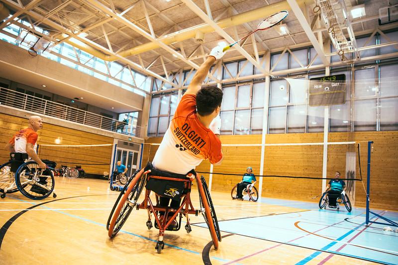ParalympicsBadmintonteam-38.jpg
