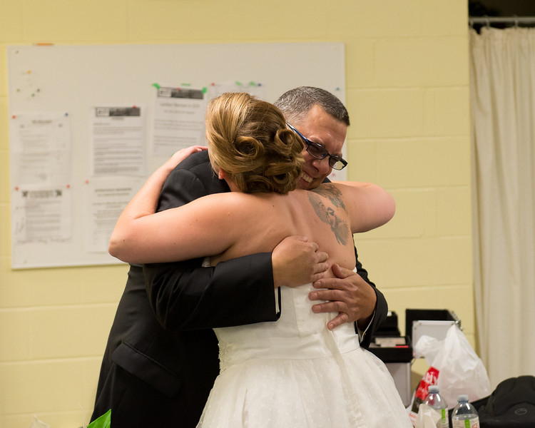 EDITS - Ryan and Lindsey Wedding 2014-432.jpg