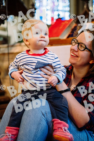© Bach to Baby 2019_Alejandro Tamagno_Sydenham_2019-12-04 014.jpg