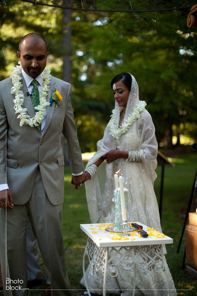 20110703-IMG_9996-RITASHA-JOE-WEDDING-2-FULL_RES.JPG