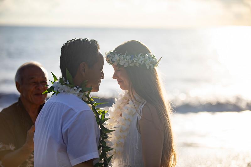Waimea Kauai Wedding-13.jpg