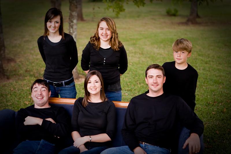 Trotter Family Edited-13.jpg