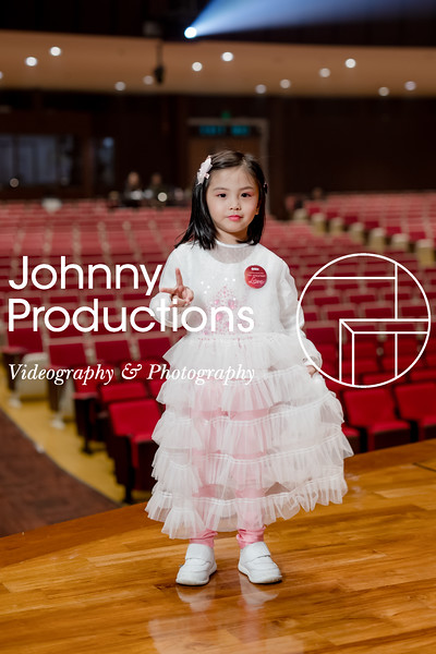 0048_day 2_white shield portraits_johnnyproductions.jpg