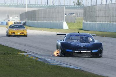 No-0702 Race Group 6 - AS, BP, GT1, GT2, GT3, ST, T1, T2