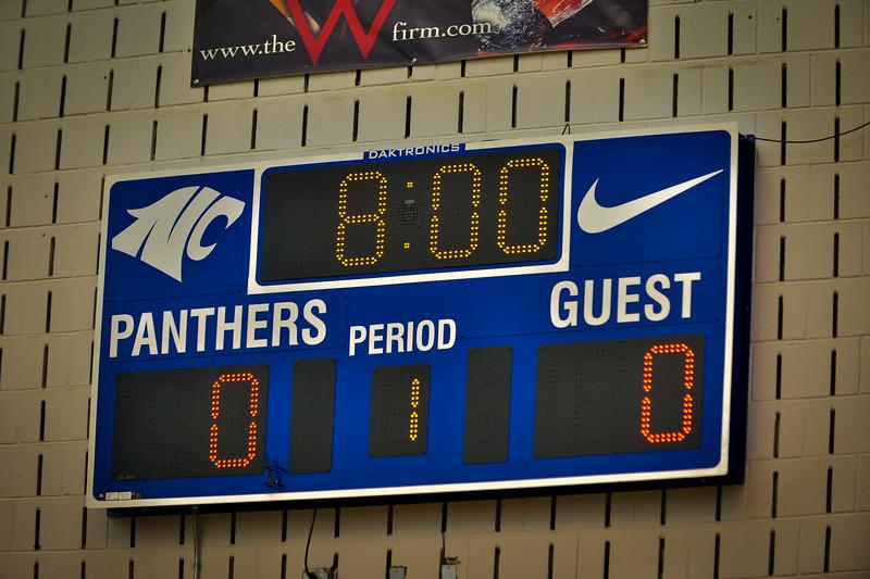 Varsity vs  Arlington Colts 01-05-16-47