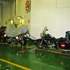 Sydney to Port Aux Basques Ferry - 3