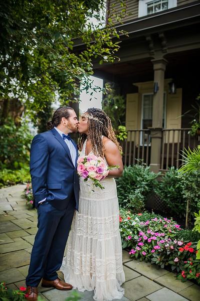 Ariel & Vanessa Intimate Wedding (177).jpg