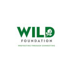 Wild Foundation.png