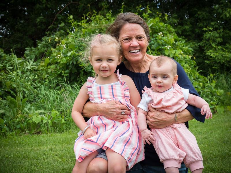 Kaylen's Family Photos - June 2018-10.jpg