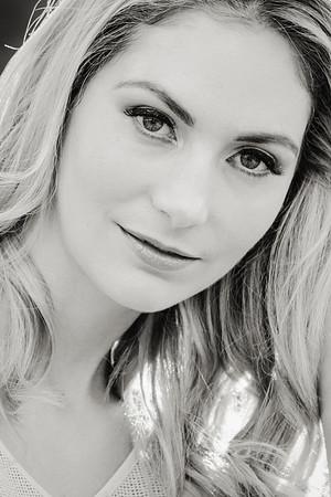 Rachel May 2013