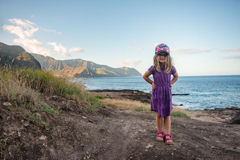 Hawaii2019-751.jpg