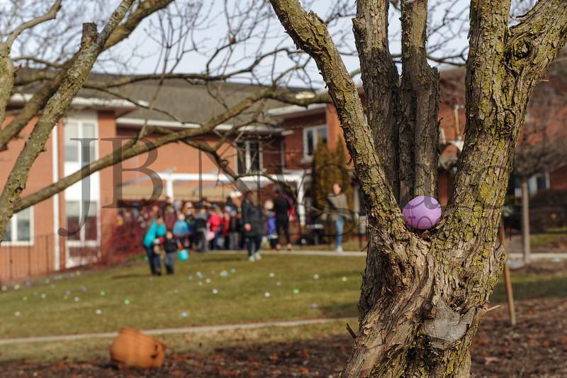 3-24-18 MMH Easter Egg Hunt-43.jpg