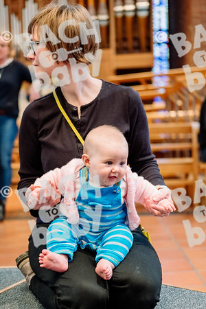 © Bach to Baby 2018_Alejandro Tamagno_Dulwich_2018-04-09 034.jpg