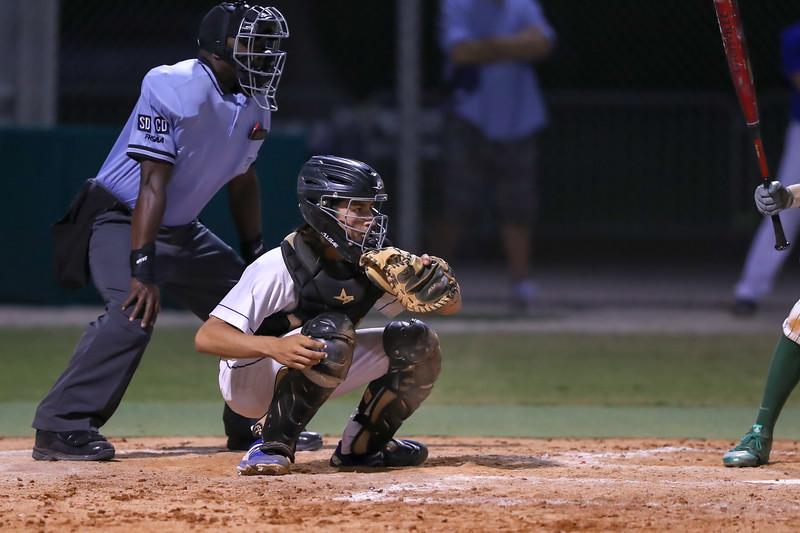3.12.19 CSN Varsity Baseball vs SJN-131.jpg